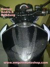 Andre.S Bandung (Z250) 6
