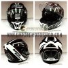 Helm Nolan N86 Stealth Black