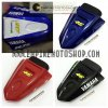 Single Seat Rossi46 Yamaha R25