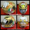 AGV K3 CHICKEN
