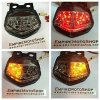 Lampu Stop LED ERMAX 3 in 1 N250R