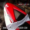 Single Seat EMS Merah Yamaha R25 / MT25