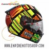 Helm AGV K3 SV Element